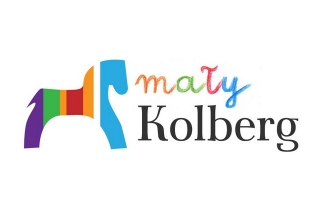 Launch of the Little Kolberg programme - miniatura
