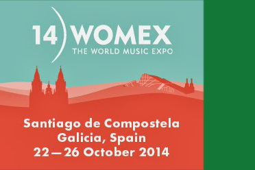 Poland at WOMEX in the Kolberg Year - miniatura